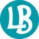 www.louisbelet.ch