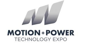motion power expo