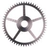 roue dentée origin