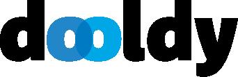 logo dooldy