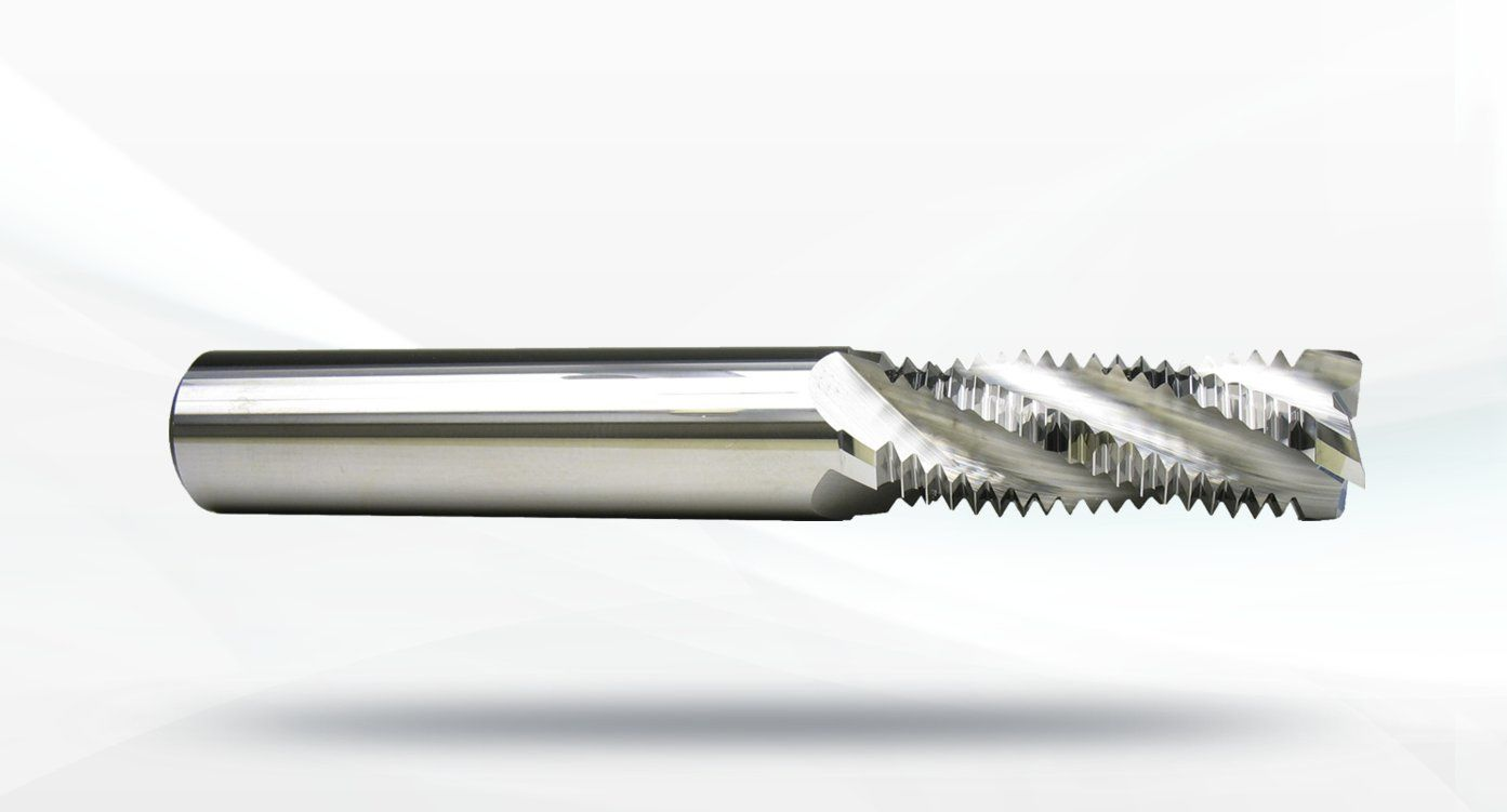 Special T-slot cutters and end mills - Louis Bélet SA - Cutting
