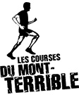 Courses du Mont-Terrible